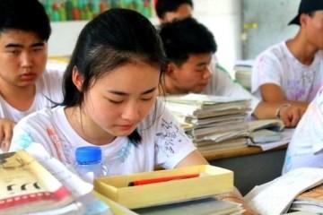 高考考场上拿到试卷后的5分钟内别急着着笔影响考场发挥
