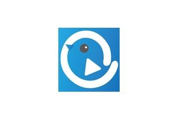 教育版抖音来了破5000万下载量将颠覆在线教育市场