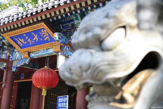 恭喜上海市有25名学生保送清北其中10名学生来自同一所中学